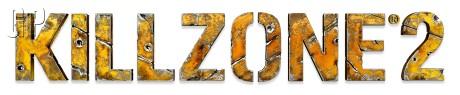 killzone2_logo_psd_jpgcopy